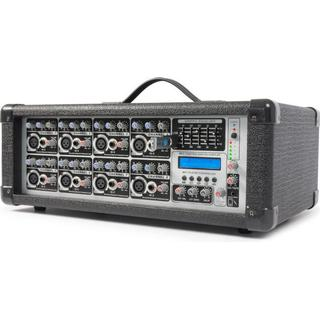 Power Dynamics PDM-C808A