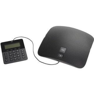 Cisco 8831
