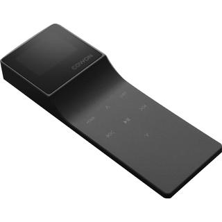 Cowon iAudio E3 8GB