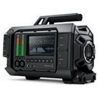 Blackmagic Design URSA EF
