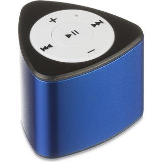KitSound Mini MP3
