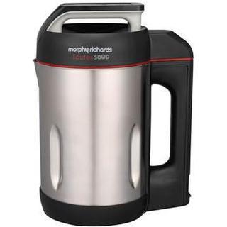 Morphy Richards 501014