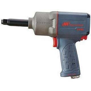 Ingersoll Rand 2235QTiMAX-2