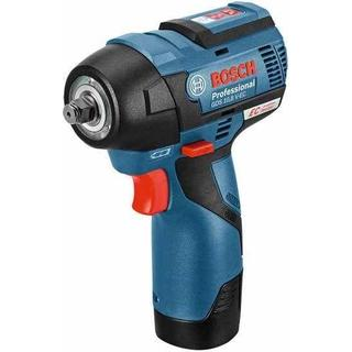 Bosch GDS 10.8 V-EC Professional Solo