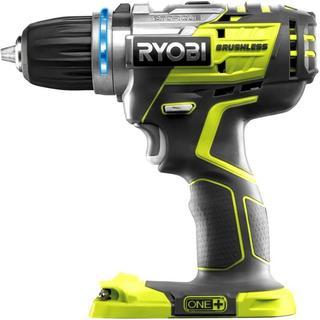 Ryobi R18DDBL-0 Solo