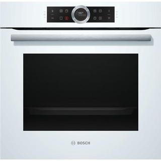 Bosch HBG675BW1 Vit