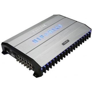 HiFonics Thor TRX4004DSP