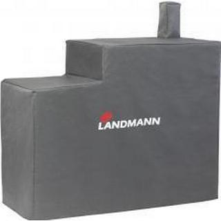 Landmann Tennessee 400 Barbecue Cover 15709