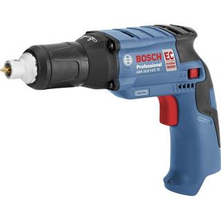 Bosch GSR 10.8 V-EC TE Professional Solo