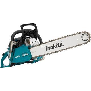 Makita EA7900P50E