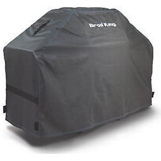 Broil King Premium Pvc Polyester Cover 68487