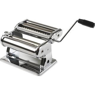 Funktion Pasta Machine 247141