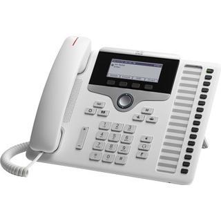 Cisco 7861 White