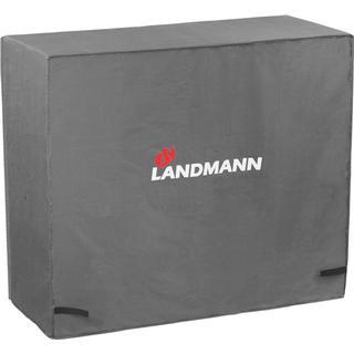 Landmann Barbecue Cover 14327