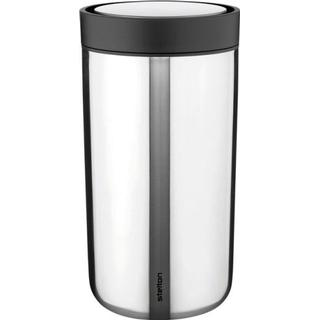 Stelton To Go Click Termosmugg 20 cl