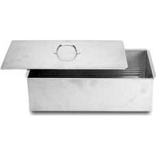 Muurikka Smoker Box 86861