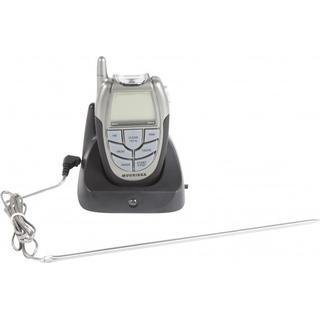Muurikka Wireless Thermometer 86807