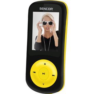 Sencor SFP 5870 8GB