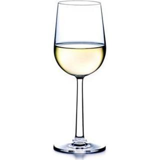 Rosendahl Grand Cru Vitvinsglas 32 cl 2 st