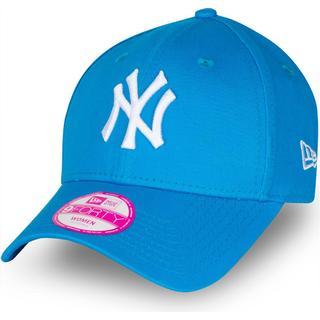 New Era New York Yankees 9Forty W
