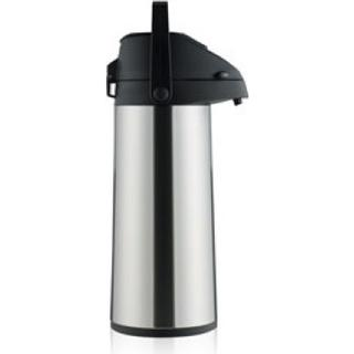 Funktion Thermos 1.9L