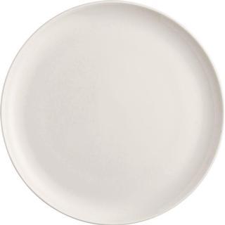 Rosenthal Brillance Dessert Plate Assiett 21 cm