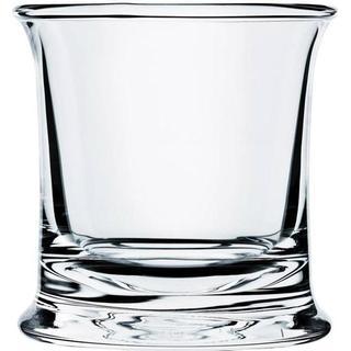 Holmegaard No.5 Whiskeyglas 33 cl