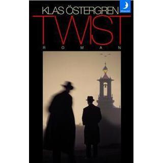 Twist (Storpocket, 2015)