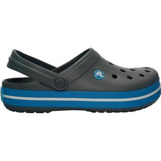 Crocs Crocband - Grey