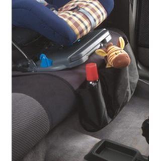 Reer Car Seat Protector Pad