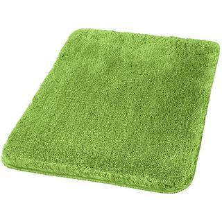 Kleine Wolke Relax (50x80cm) Grön