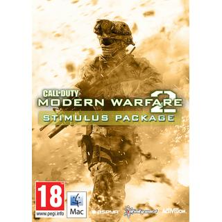 Call of Duty: Modern Warfare 2 - Stimulus Package