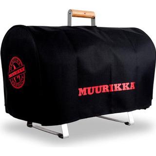 Muurikka Cover For 1200W 86848