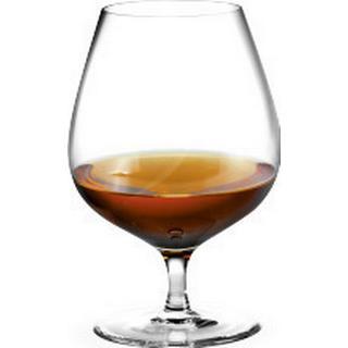 Holmegaard Cabernet Drinkglas 63 cl 6 st