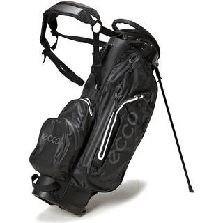 Ecco Standbag Watertight - Black