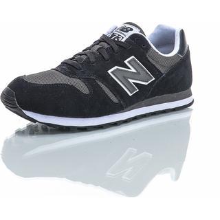 New Balance ML373 - Black