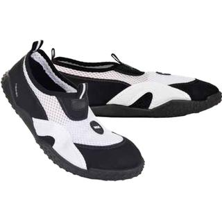 Seac Sub New Hawaii Shoe