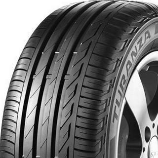 Bridgestone Turanza T001 205/55 R 16 91W