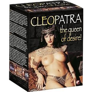 You2Toys Cleopatra