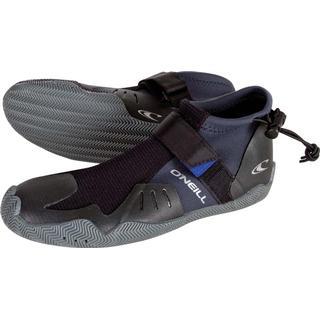 O'Neill Superfreak Tropical Rt 2mm Shoe