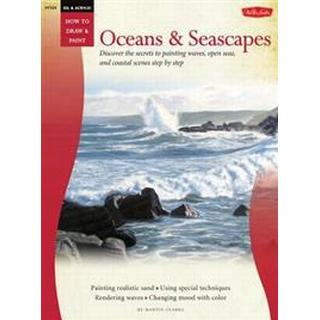 Oceans and Seascapes (Pocket, 2012)