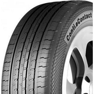 Continental Conti.eContact 205/55 R 16 91Q