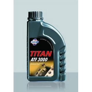 Fuchs Titan ATF 3000 Dexron II 1L Automatlådsolja