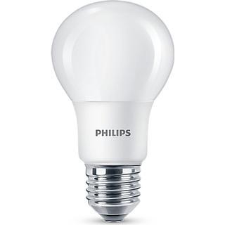 Philips LED Lamp 6500K 7.5W E27