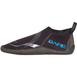 Bare Feet Shoe 3mm