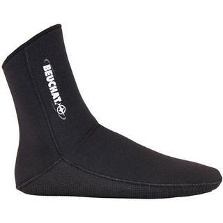 Beuchat Standard Sock 4mm
