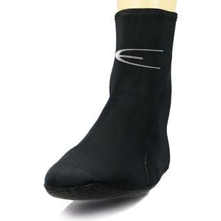 Epsealon Caranx Sock 5mm