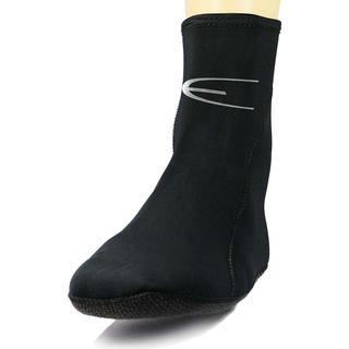 Epsealon Caranx Sock 3mm