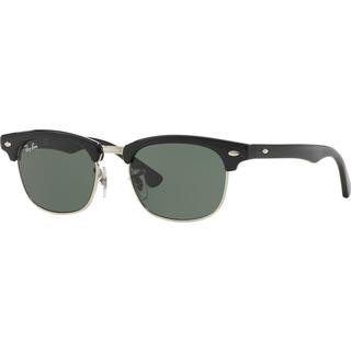 Ray-Ban Junior Clubmaster RJ9050S 100/71