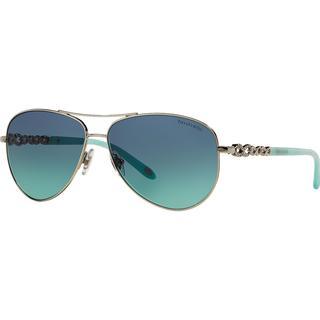 Tiffany & Co TF3049B 60019S
